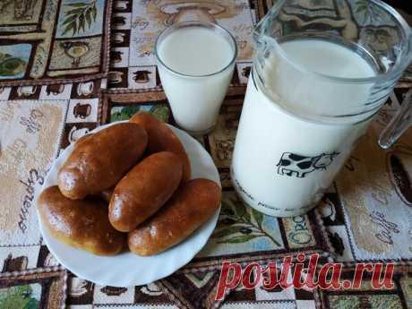 Простые рецепты. Овсяное молоко | Мозаика жизни | Яндекс Дзен