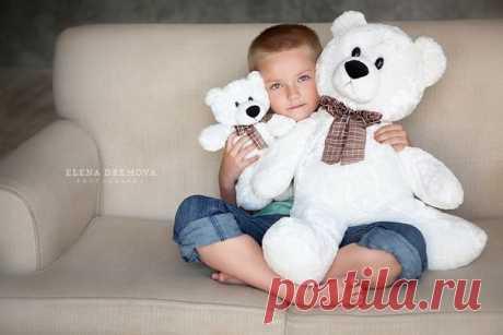 дети картинки красивые - 267 тыс. картинок. Поиск@Mail.Ru