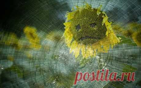 Popularna psihologija kaže kako je misao energija i preteča svake radnje i posljedice koju u životu doživite. Ukoliko mislite pozitivno, u svakodnevnom životu ć ete doživljavati vi š e pozitivnih događaja, a ukoliko mislite negativno – negativne stvari