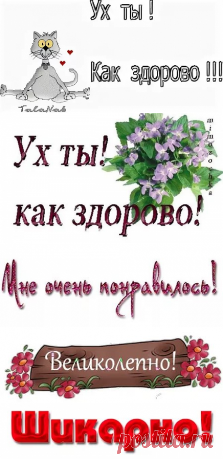 ,гифки и анимация надписи мне нравиться,здорово: 7 тыс изображений найдено в Яндекс.Картинках