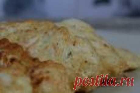 Еврейские котлеты - пошаговый рецепт с фото на Повар.ру