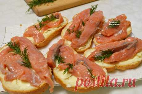 Два вкусных рецепта рыбы на Новый год   Марина Ломака   Яндекс Дзен