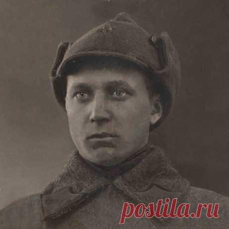 Победа (Константин Фролов-Крымский) / Стихи.ру