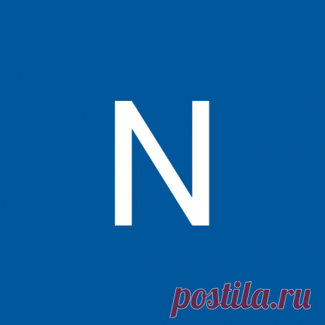 Nesolla