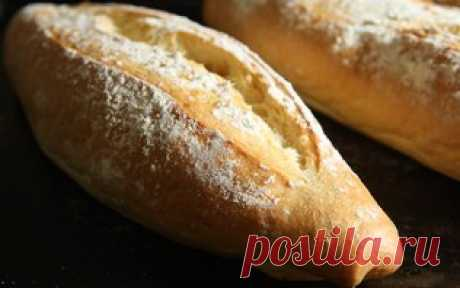 Receita de Pão português - iG Aprenda receitas fáceis e rápidas, com fotos e vídeos explicativos. Receitas de doces, pratos diet e light, bolos, receitas vegetarianas e muito mais.