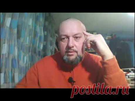 Прямая трансляция пользователя Роман Федоров