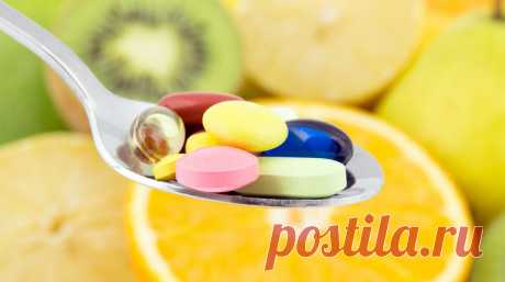 Авитаминоз: первые признаки и профилактика Потеря аппетита и тошнота, постоянная усталость и сонливость, частая беспричинная раздражительность и нервозность, перепады настроения-это все признаки авитаминоза. С наступление осени наш организм получает все меньше и меньше витаминов и полезных микроэлементов. Это связано с изменениями погоды – в организме уменьшается количество вырабатываемого... Читай дальше на сайте. Жми подробнее ➡