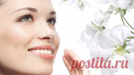 Растительная косметика для кожи на лице: что это и подборка средств Основные требования к органической-натуральной-растительной косметике Подборка растительных средств для кожи, которые помогут вашей коже дышать и восстанавливаться - читайте в журнале slovesa.in.ua