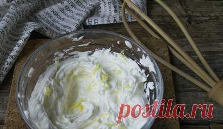 Творожный крем для торта – 10 рецептов в домашних условиях с пошаговыми фото Творожный крем для торта – 10 рецептов в домашних условиях. Заходите на kylinariya.ru - будет вкусно! Новые рецепты каждый день!