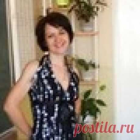 Юлия Шевчик