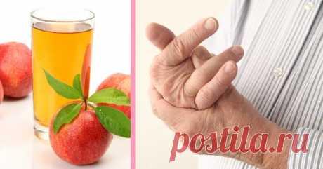 Вот вам простой секрет здоровых суставов  Вы страдаете от артрита? Сахар может ухудшить ваши симптомы. В моей последней статье я рассмотрел, как сахар и, в частности, фруктоза связаны с повышенным уровнем воспаления. Мой интерес к этой теме …