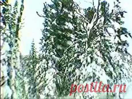 «Тайна Перевала Дятлова» - 6 серия - YouTube