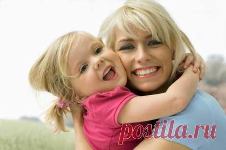 4 вопроса, которые вы должны задавать ребенку каждый день