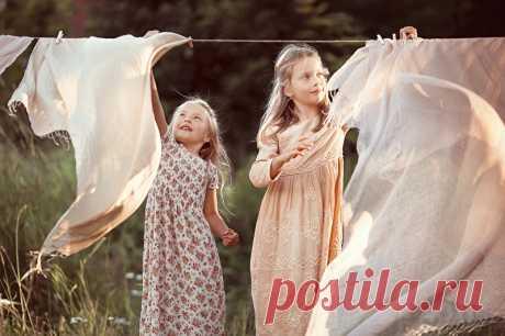 Форум - Детский фотограф, все лучшие детские и семейные фотографы