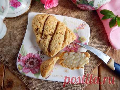 Безглютеновый хлеб рецепт без дрожжей в духовке рецепт с фото пошагово - 1000.menu