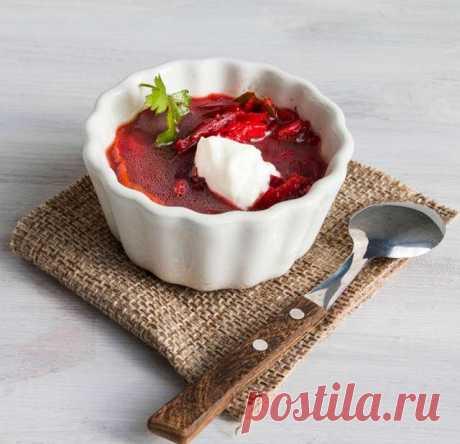 Блюда с свеклой – простые и вкусные пошаговые рецепты с фото на maggi.ru Простые и вкусные рецепты с свеклой: способ приготовления, полезные советы, ингредиенты. Как приготовить блюдо с свеклой – читайте на maggi.ru