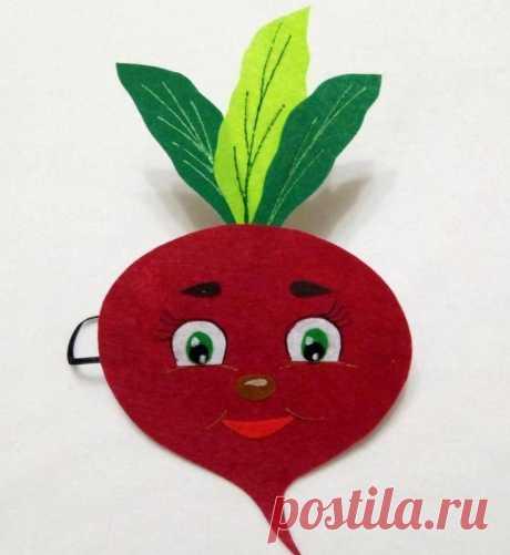#червоний_бурячок Хочу поділитись як можна... - Svitlana Sachenko