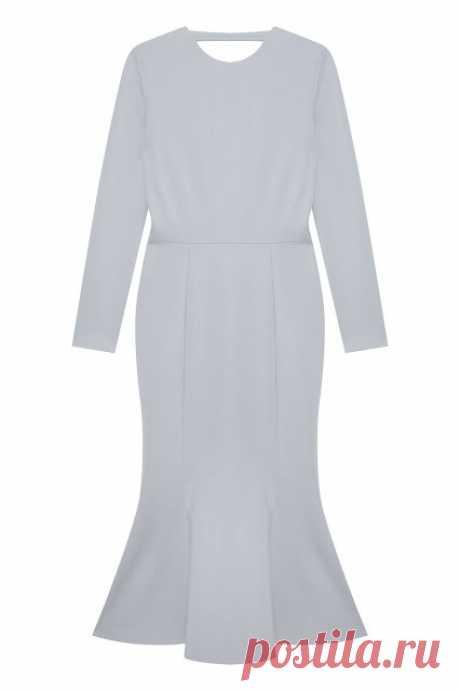 Одежда Платья Страница 3 в интернет-магазине модной дизайнерской и брендовой одежды