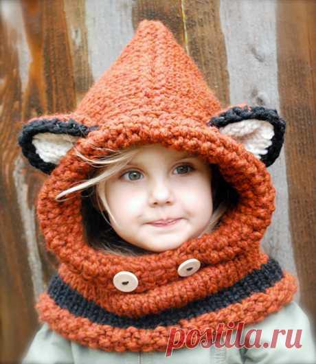 De 17 regalos de estilo y confortables tejidos, que ayudarán sobrevivir el invierno
