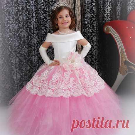 aae644b55fa детские выпускные платья в детский сад фото  23 тыс изображений найдено в  Яндекс.Картинках