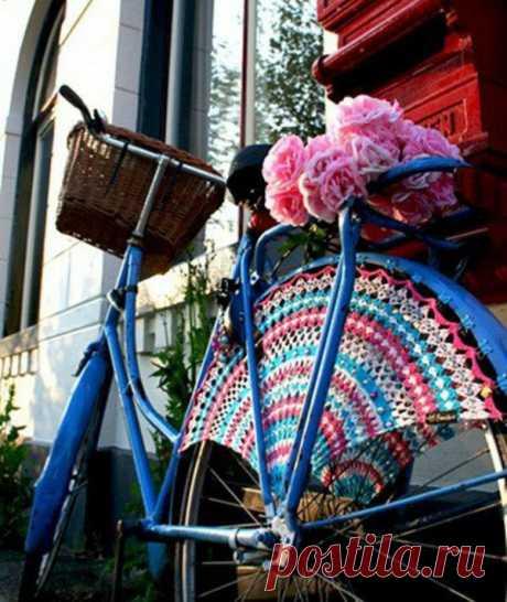 Bicycle bindings (selection)