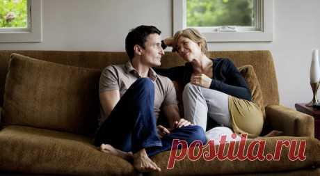 9 признаков того, что рядом с вами адекватный человек