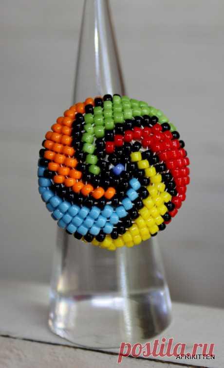 Spiral   Cheryl Rabe   Flickr