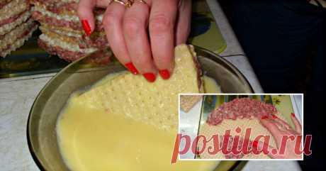 Шикарное блюдо вместо котлет: ты забудешь другие рецепты. Управилась за 15 минут. Получается целая гора вкуснятины.