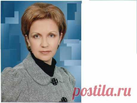 Наташа Дубровская