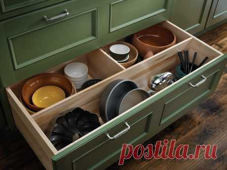 Самая долговечная кухня: какие мойки, столешницы и материалы кухни самые прочные и износостойкие | Houzz Россия