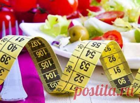 скачать комплекс упражнения для похудения