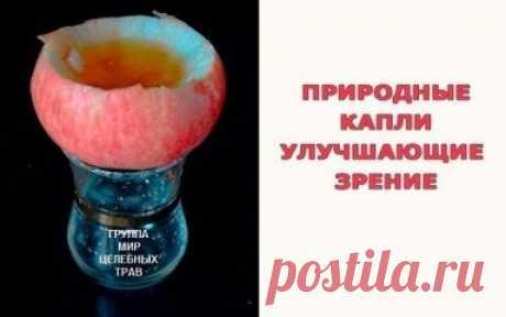 ok.ru/doctoru