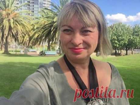 Гороскоп намарт 2018 года отАнжелы Перл