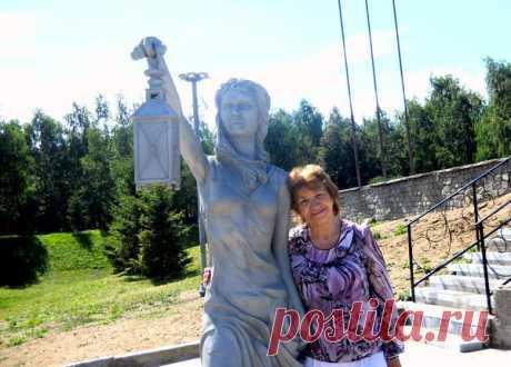 11 Ирина 11Бояринцева