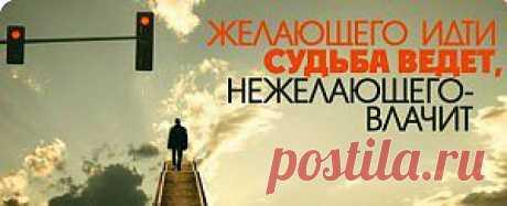 Игорь Дидух - Персональный блог
