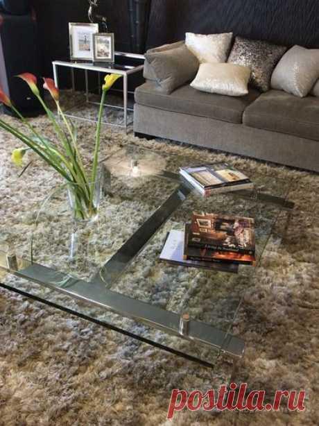 Как почистить ковролин в домашних условиях, не снимая с пола, советы и виды простых чистящих средств