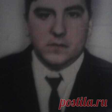 Александралексеевичь Коржанов