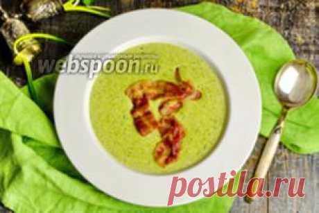 Рецепты из черемшы с фото, приготовления блюд из листьев черемшы на Webspoon.ru