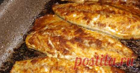Скумбрия в духовке 🤤😻🔥 - пошаговый рецепт с фото. Автор рецепта Зульфия ✈ . Скумбрия в духовке 🤤😻🔥 - пошаговый рецепт с фото. Теперь рыбу готовить буду только так!👍 никакой ЖАРКИ, ПАРКИ и ВАРКИ!!! #рыба #скумбрия