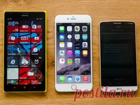¿Que se distingue Ayfon, Aypad del smartphone el Androide y teléfono regular? El smartphone, teléfono, Ayfon, el Androide: ¿en que la diferencia? ¿Si es Ayfon el smartphone? Ayfon o el smartphone: ¿que más vale, más abruptamente, más caro?
