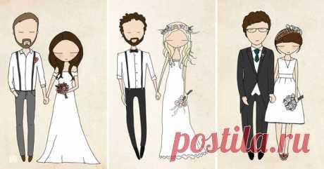 Как найти свою истинную любовь! Эти 2 знака зодиака — твои идеальные партнеры.