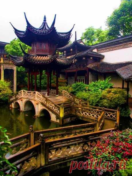 #китай #china #chinatown #guangzhou #гуанчжоу #AYKA #АЙКА