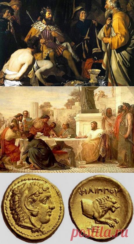 10 древних пророчеств, которые оказали серьёзное влияние на развитие истории