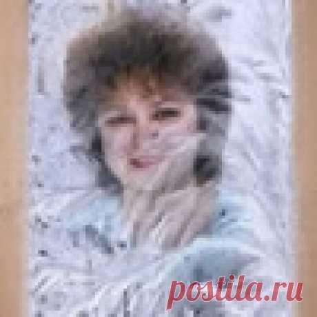 Татьяна АРХИРЕЕВА