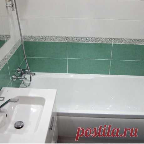 Почему ремонт в ванной может стать дорогим удовольствием? Рассказываю из чего складывается стоимость