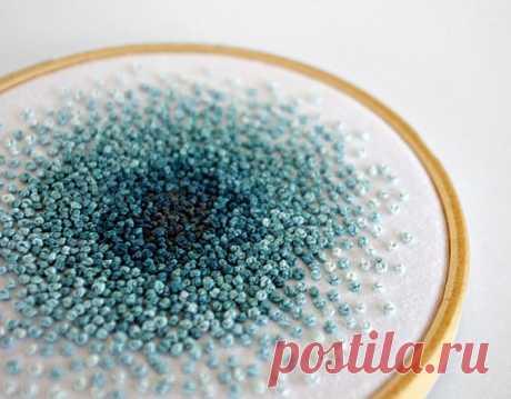 схемы для вышивки люневильским крючком: 19 тыс изображений найдено в Яндекс.Картинках