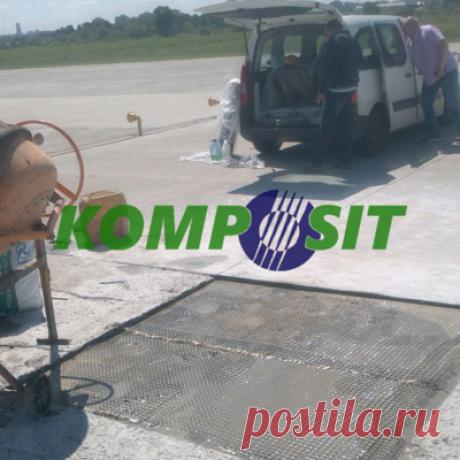 Купить базальтовую кладочную сетку в Минске | Базальтовая сетка штукатурная и кладочная, цена