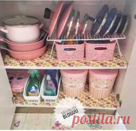 Bathroom storage organization diy home decor 43 new ideas #diy #bathroom #home #decor