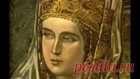 Веды  Книга 5 Славянское миропонимание  глава 6. 2