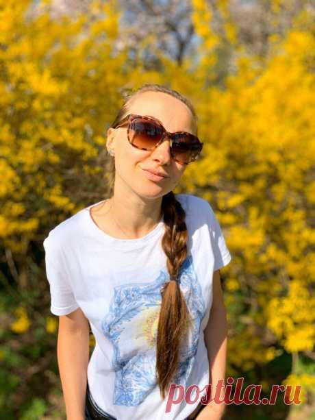Секрет здоровых суствов, который должен знать каждый! | Katerina Vankowa | Яндекс Дзен
